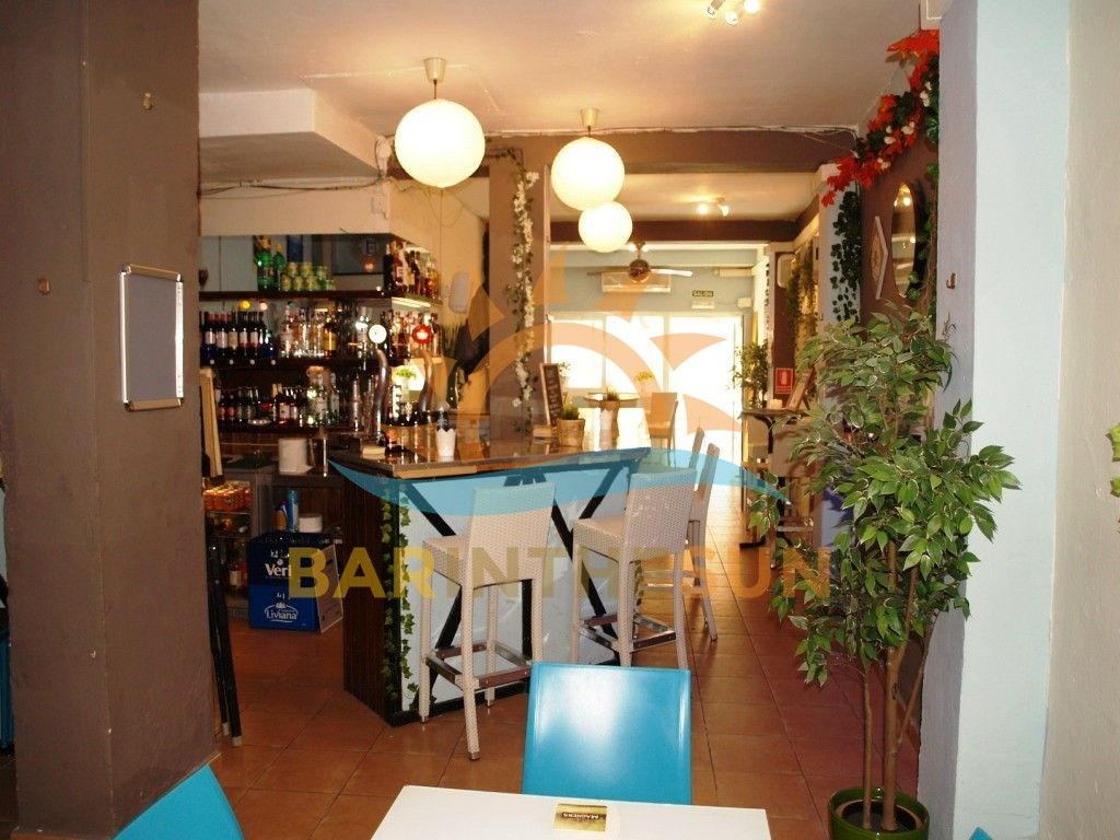 Los Boliches Pubs For Lease, Pubs For Sale Costa Del Sol