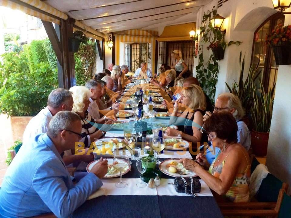 Bar Restaurants in Fuengirola For Lease, Restaurants For Lease in Spain