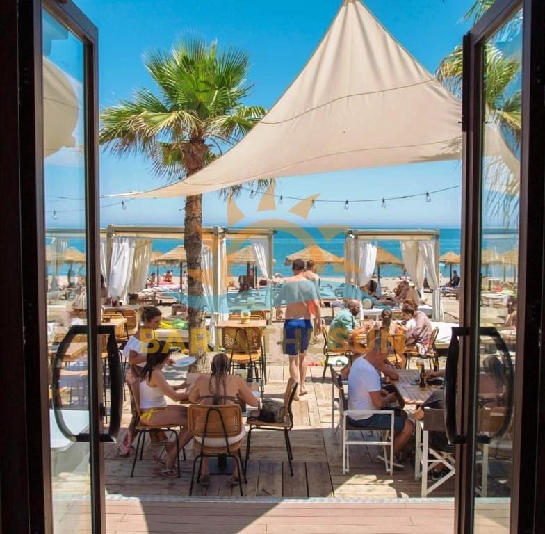 Torremolinos Chiringuito For Sale, Costa Del Sol Chiringuitos For Sale