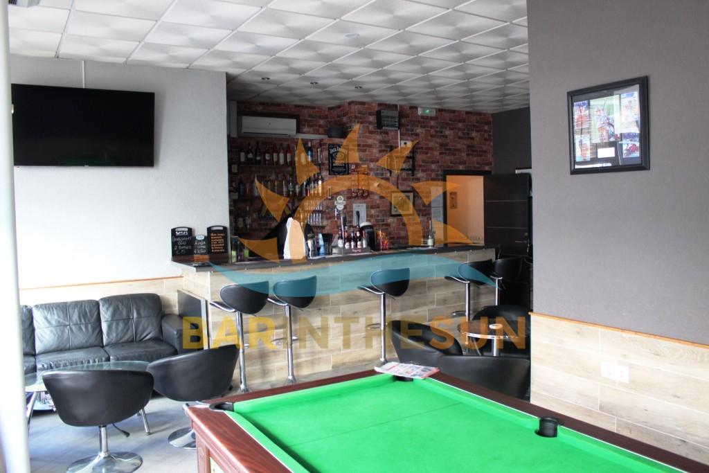 La Carihuela Drinks Bars For Sale, Drinks Bars For Sale Costa Del Sol