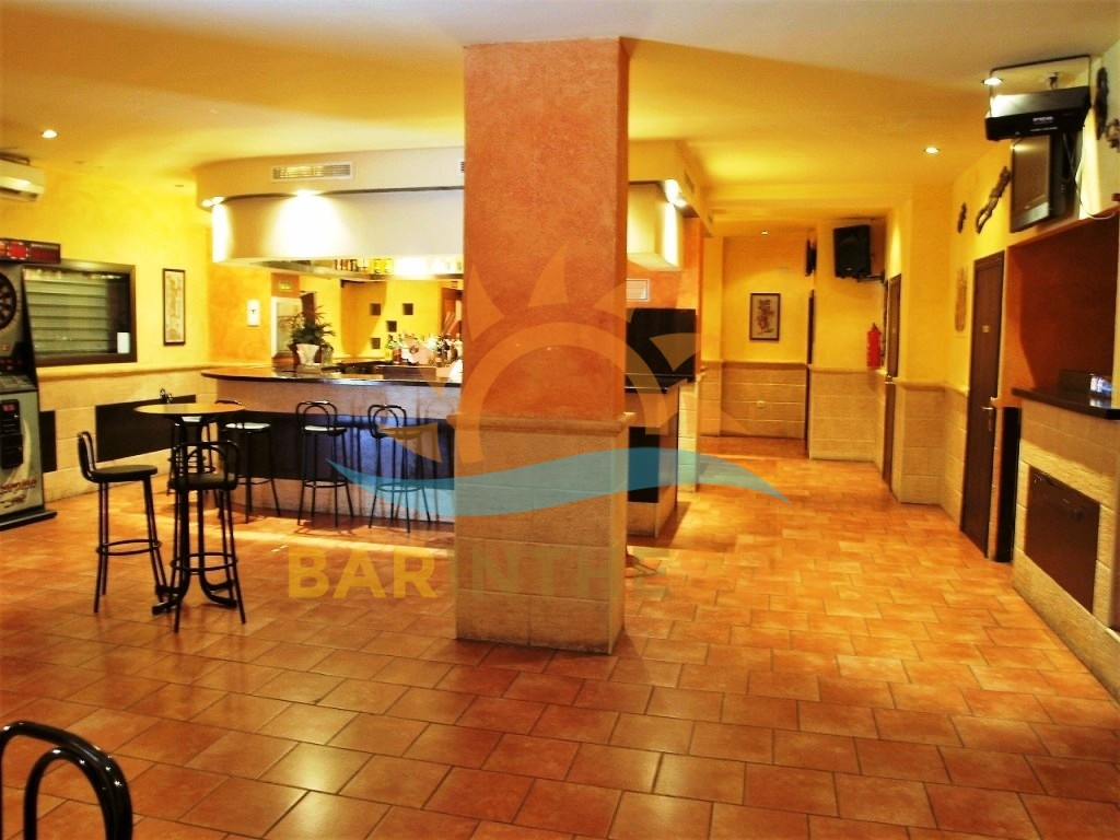 Freehold Disco Bars in Fuengirola For Sale, Freehold Costa Del Sol Disco Bars For Sale
