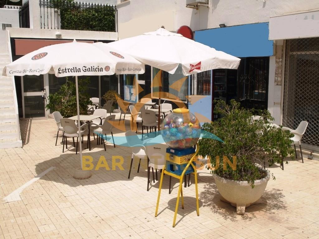 Benalmadena Drinks Bars For Sale, Bars For Sale in Spain