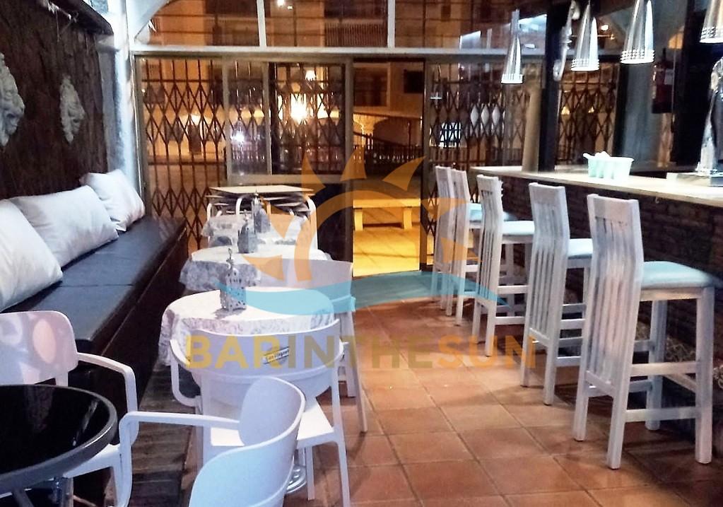 Pubs For Sale in Benalmadena, Pub For Sale Costa Del Sol