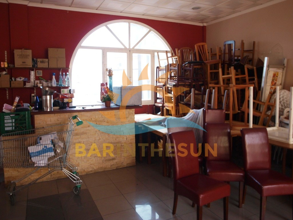Freehold Bar Restaurants For Sale in Mijas Costa, Bars For Sale Spain
