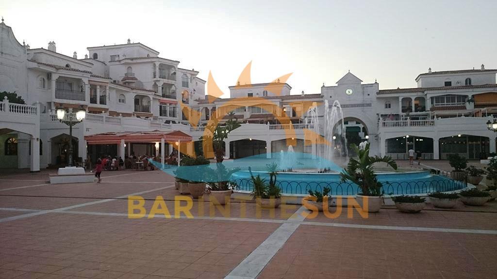 Bar Restaurants in Benalmadena For Sale, Costa Del Sol Restaurants For Sale