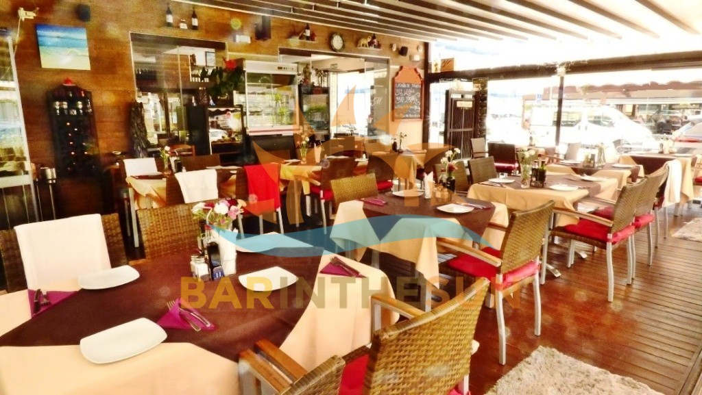 Costa Del Sol Cafe Bars For Sale, Cafe Bars For Sale in Fuengirola