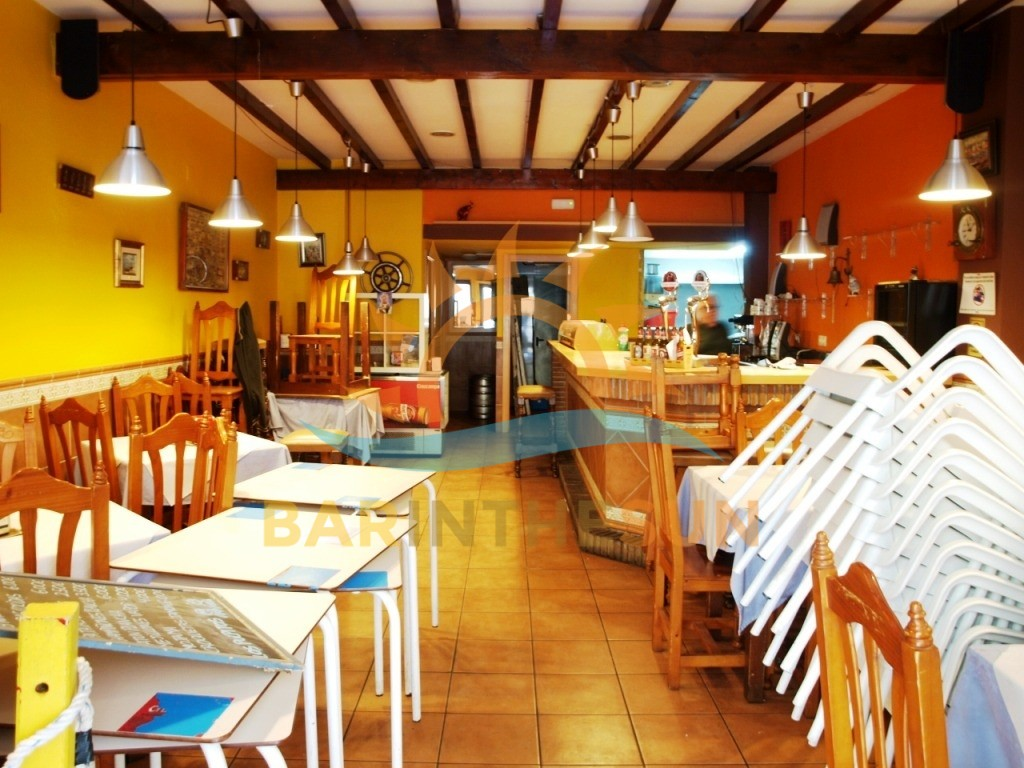 Rent a Bar in Spain, Cafe Bars For Rent Costa Del Sol