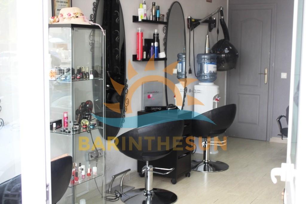 Arroyo De La Miel Hairdressing Salons For Sale, Businesses For Sale Spain