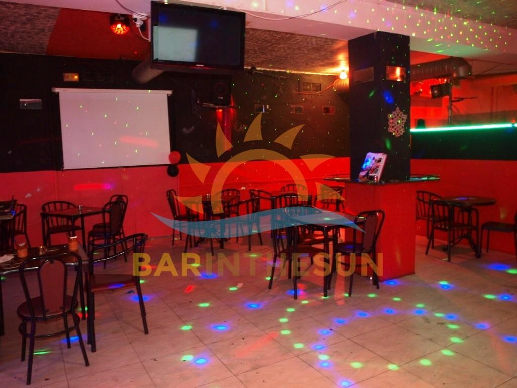 €450,000 – Music Bars – Clubs in Benalmadena – Ref BM1162