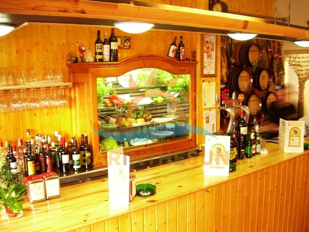 €219,000 – Cafe Bars in Benalmadena – Ref BM1510