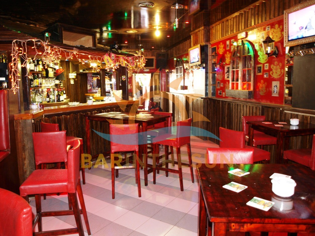 Costa del sol Cafe Bars For Sale, Bars For Sale in Benalmadena Costa