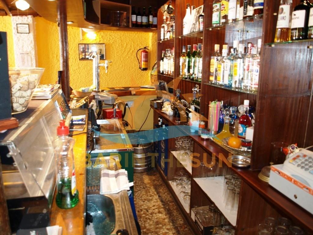 €59,950 – Bar-Restaurants in Benalmadena – Ref BM1736