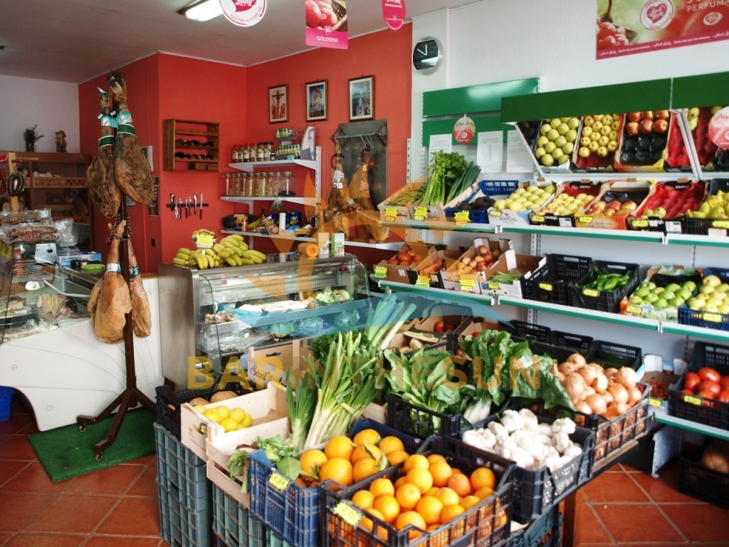 €19,950 – Other Businesses in Fuengirola – Ref F1174