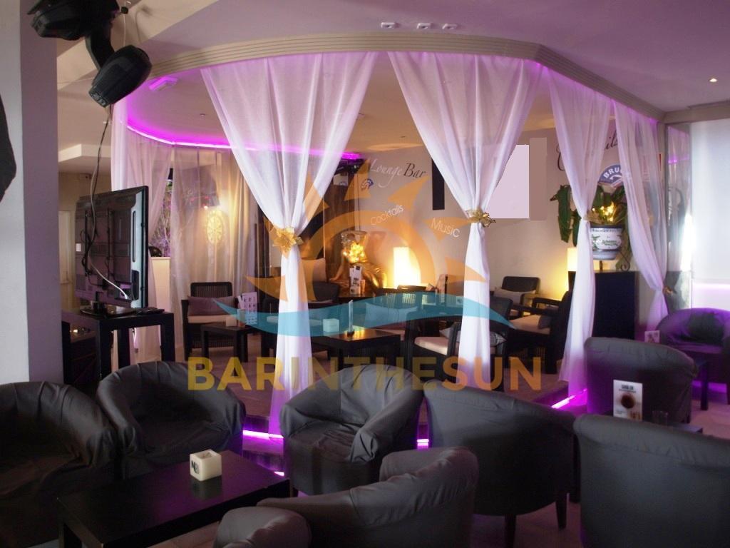 €999,950 – Drinks Bar in Fuengirola – Ref F1234