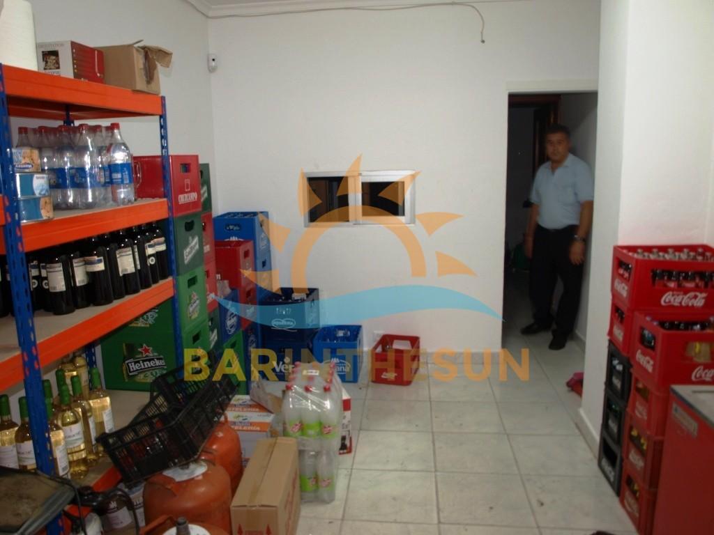 €37,950 – Cafe Bars in Fuengirola – Ref F1790