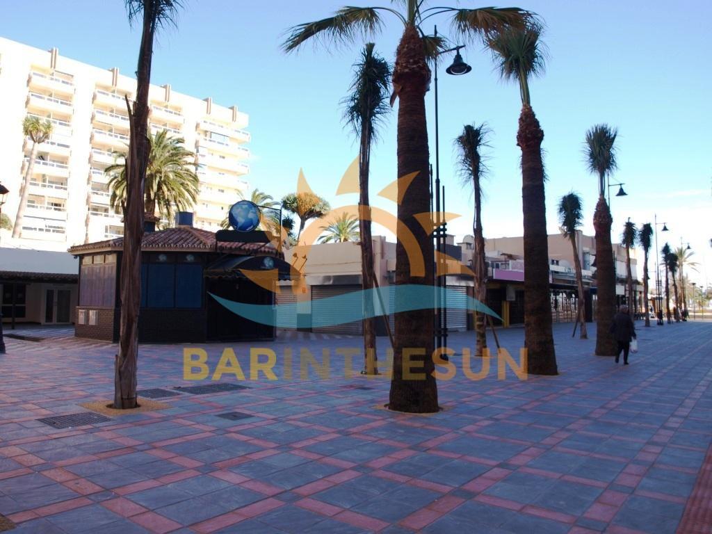 €109,950 – Takeaway Fast Food Bars in Fuengirola – Ref F1939