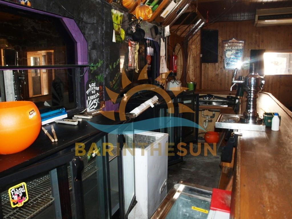 €325,000 – Music Bars – Clubs in Fuengirola – Ref F2036