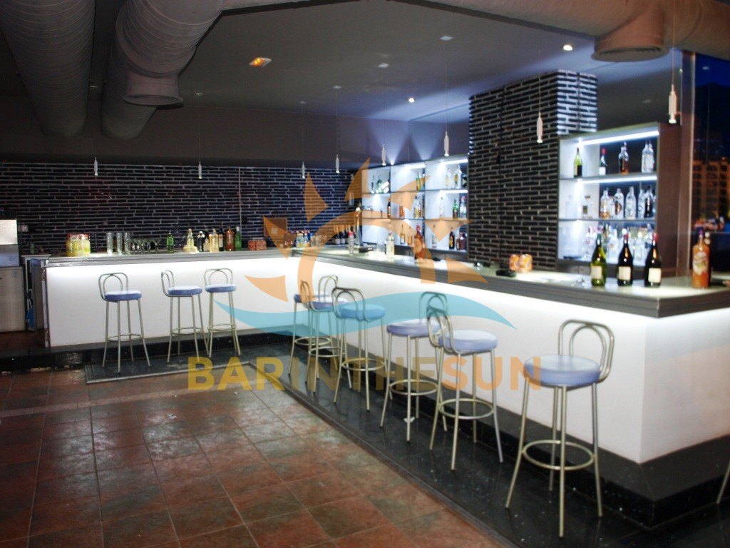 €800,000 – Music Bars – Clubs in Fuengirola – Ref F2062