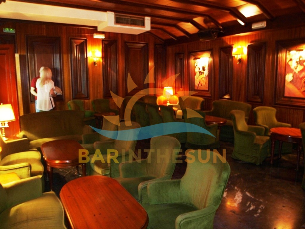 €1,650,000 – Music Bars – Clubs in Fuengirola – Ref F2204