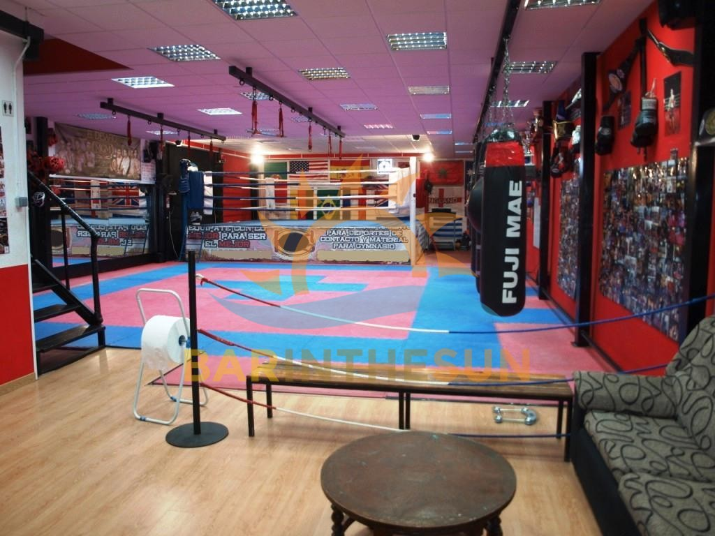 €24,950 – Other Businesses in Fuengirola – Ref F2032