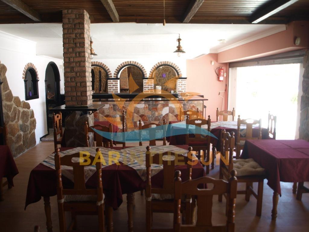 €59,950 – Cafe Bars in Fuengirola – Ref FP0966