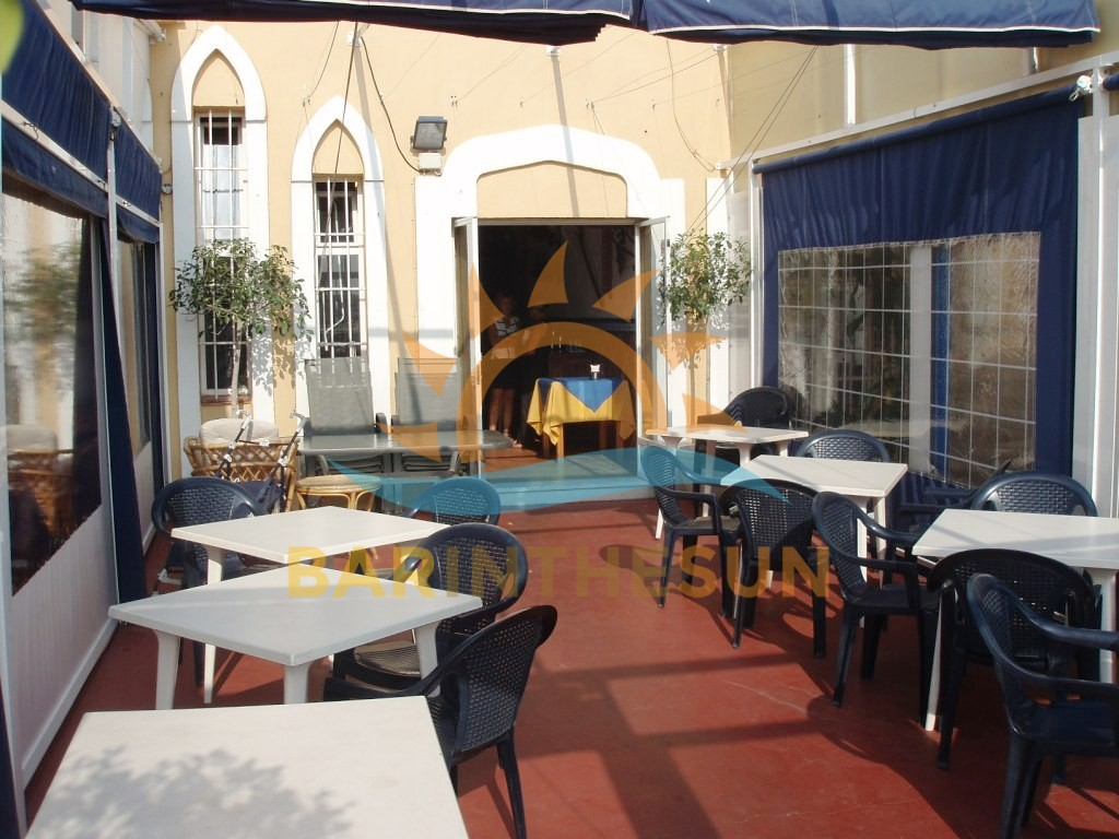 Businesses For Sale Costa del Sol, Freehold Bars For Sale in Spain