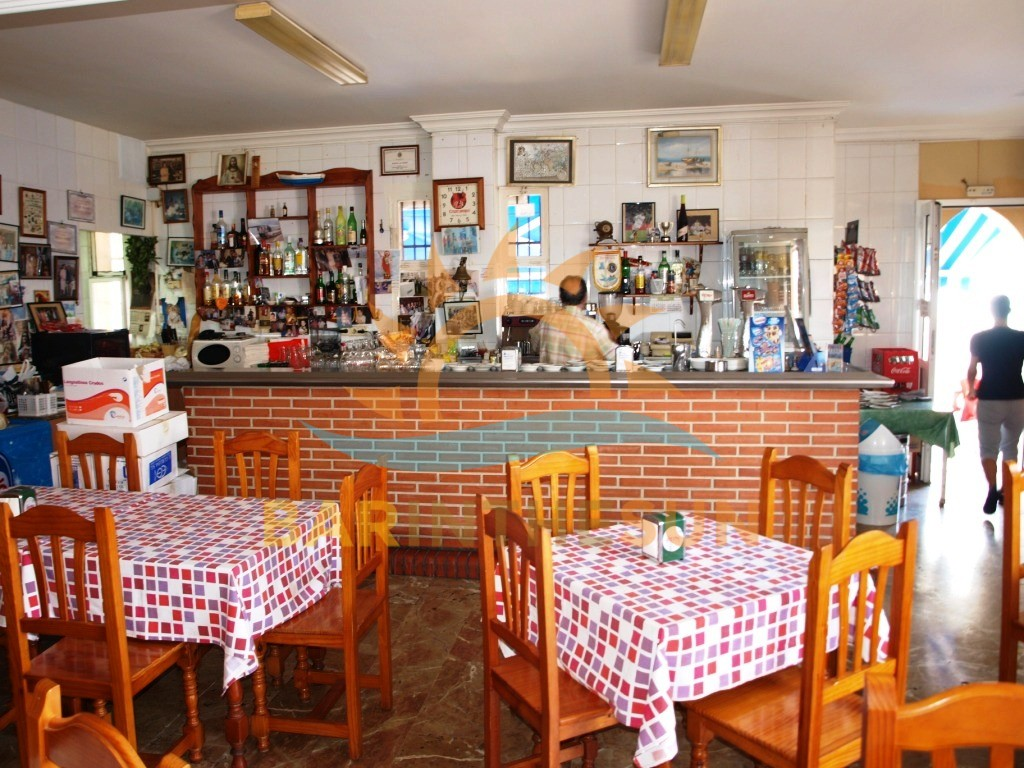 Businesses For Sale in Spain, Cafe Bars For Sale in Fuengirola