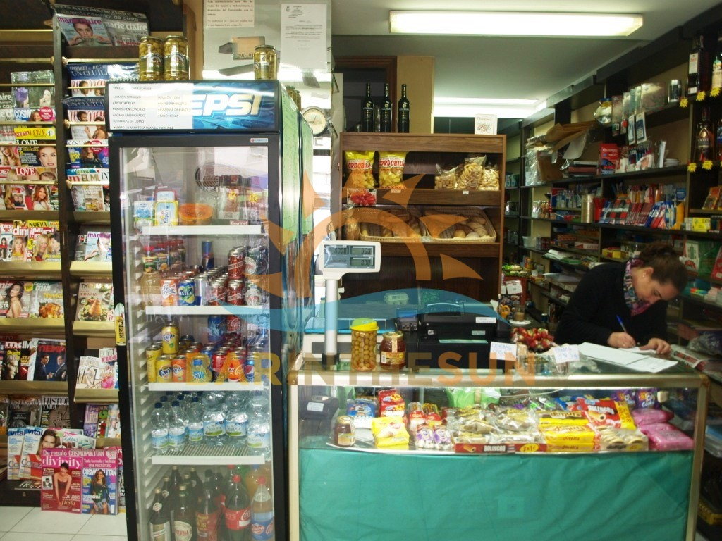 €175,000 – Other Businesses in Fuengirola – Ref LB0974
