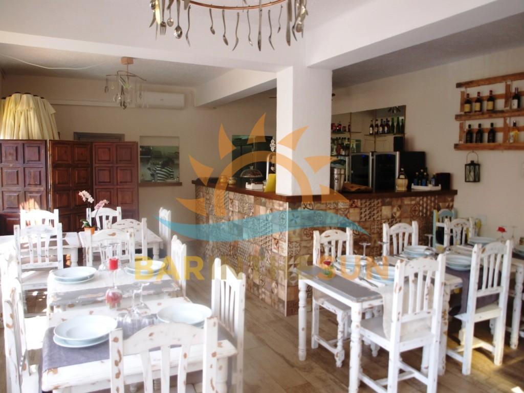 €52,950 – Bar-Restaurants in Marbella – Ref MB1299