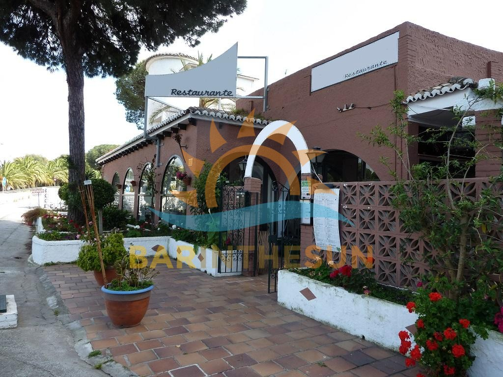 Restaurants For Sale in Spain, Restaurants For Sale on The Costa Del Sol