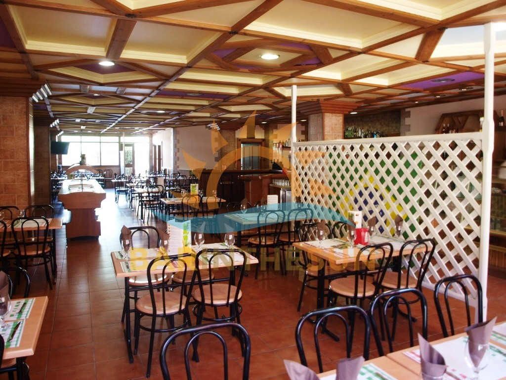 €89,950 – Bar-Restaurants in Marbella – Ref MB1621