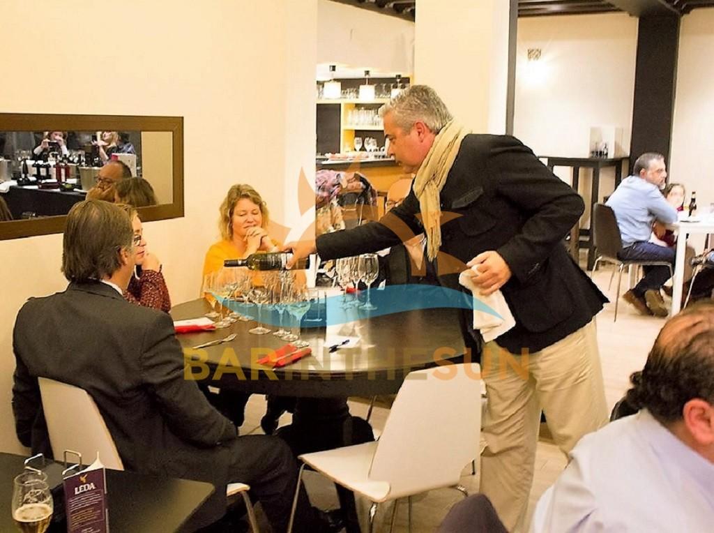 €64,950 – Bar-Restaurants in Marbella – Ref MB1932