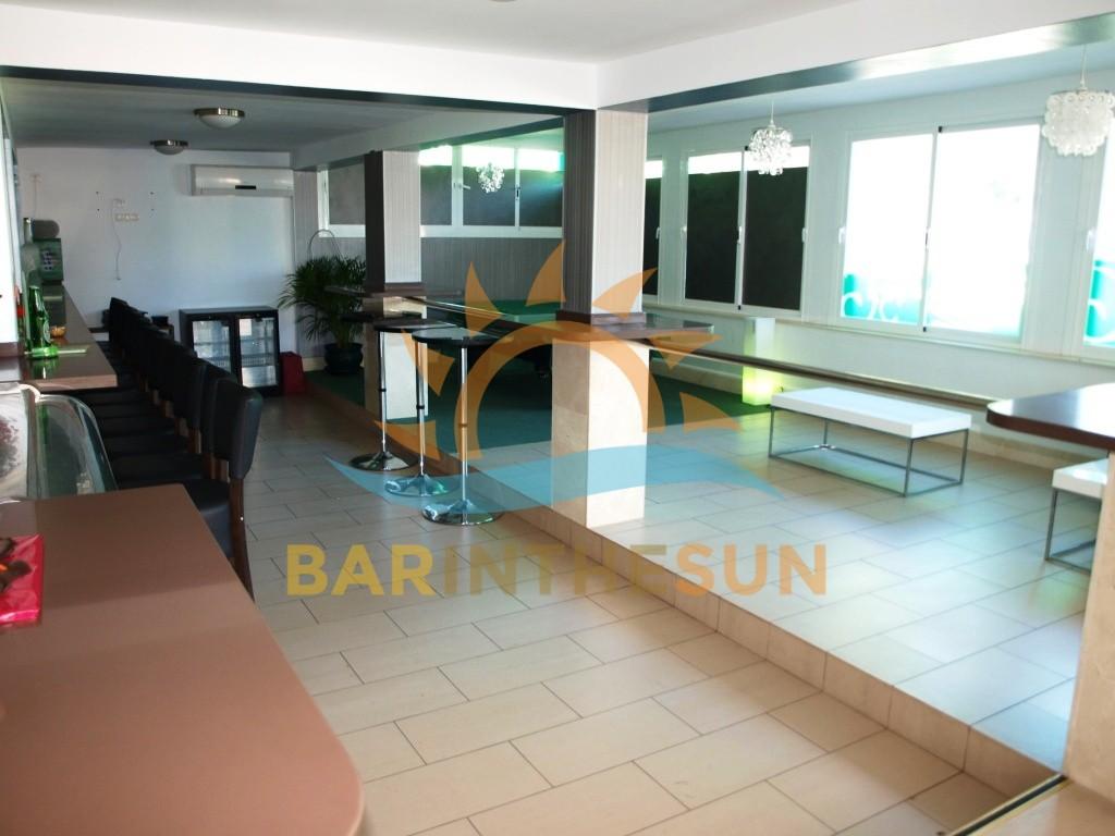 €399,950 – Cafe Bars in Marbella – Ref MB1934