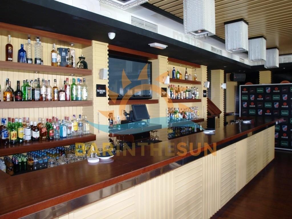 €350,000 – Music Bars – Clubs in Torremolinos – Ref TM1136