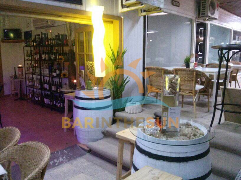 Freehold Drinks Bar Businesses For Sale on The Costa del Sol