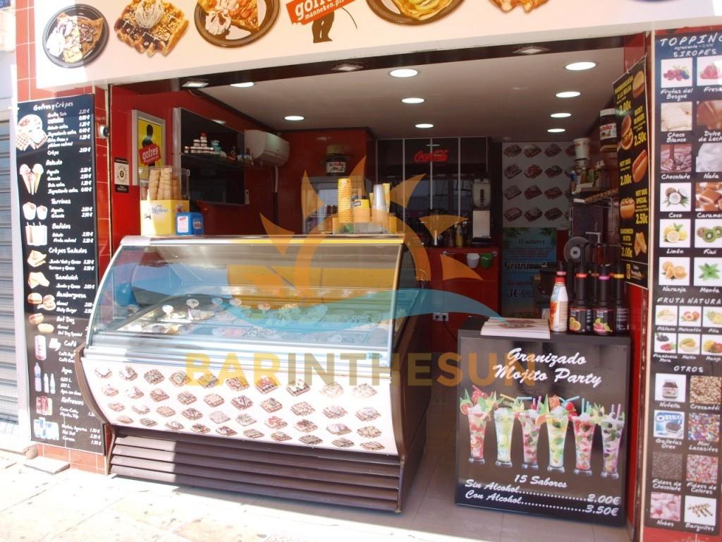 29 950 takeaway fast food bars in torremolinos ref for Food bar t zone