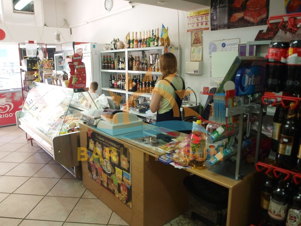 €19,950 – Supermarkets in Torremolinos – Ref TM1658