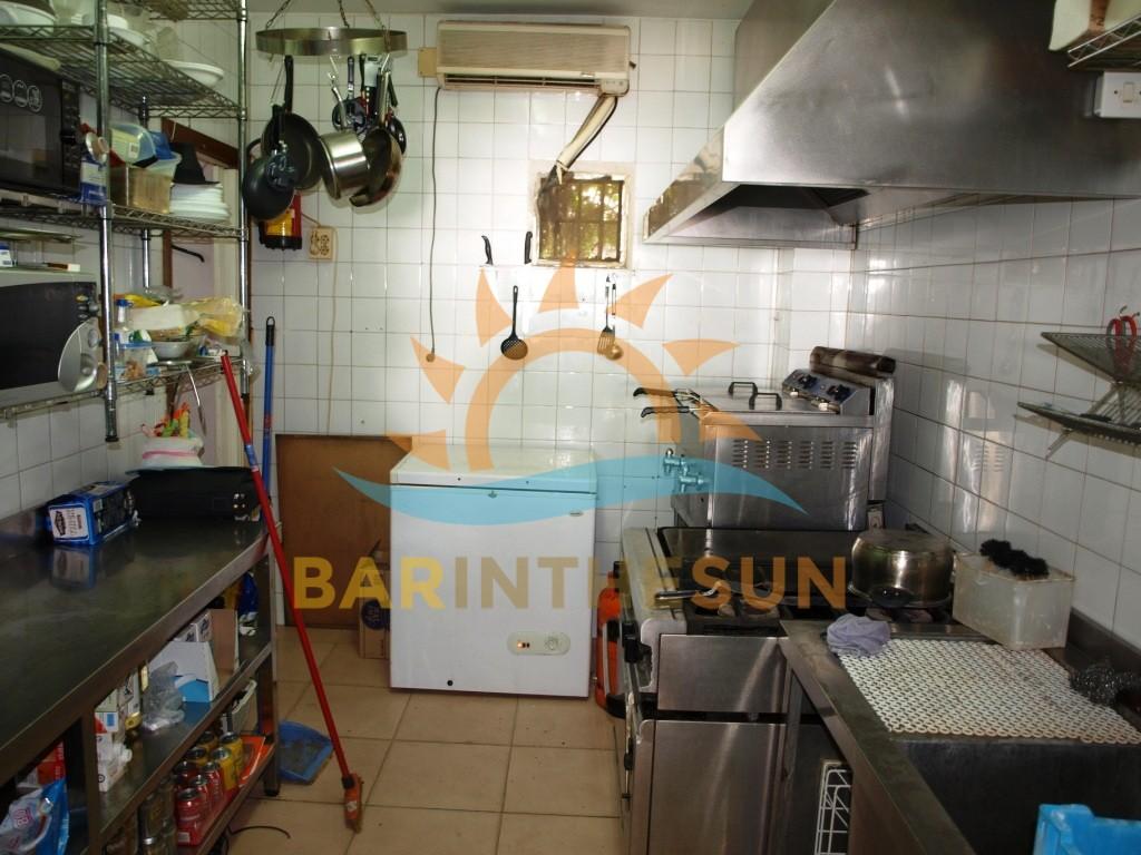 €265,000 – Cafe Bars in Torremolinos – Ref TM1716