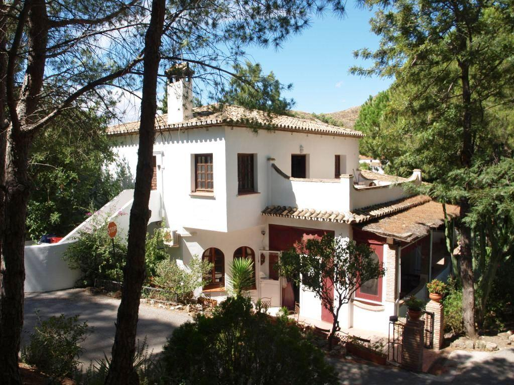 €19,950 – Bar-Restaurants in Mijas Costa – Ref MC1572