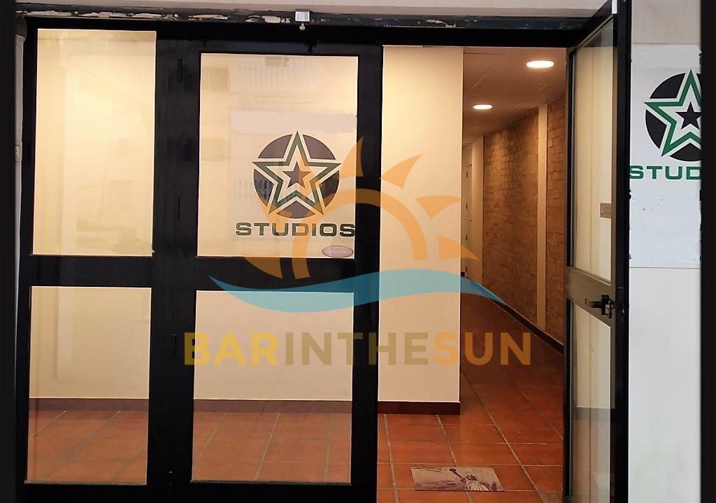 Arroyo de la Miel Offices For Rent, Offices For Rent Costa Del Sol