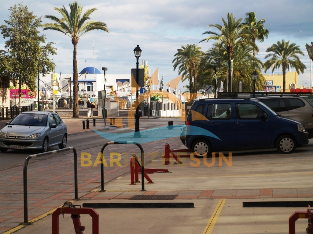 Costa Del Sol Offices For Rent, Fuengirola Offices For Rent