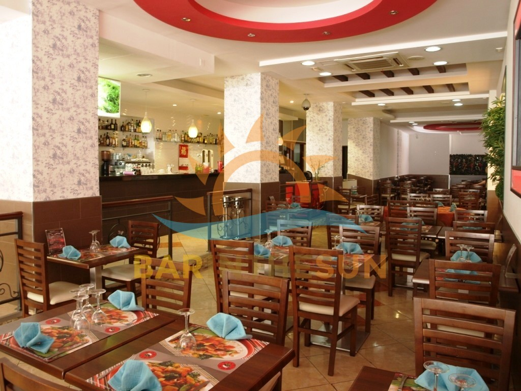 Buffet Bar Restaurants For Sale in Fuengirola, Buffet Restaurants For Sale in Spain